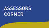 ASSESSORS' CORNER (password required)