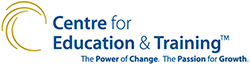 Centre for Education & Training | Employment & Career Services | Settlement & Language Services | Education & Training Services | Youth Programs