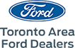 Ford Toronto Area Ford Dealers