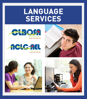 Centre for Education & Training | Employment & Career Services